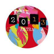 Anteprima_astra_year2013