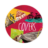 Anteprima_books_covers