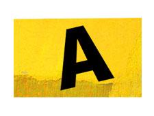 Anteprima_clienti_A