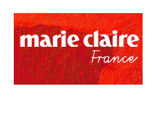Anteprima_clienti_Marieclaire