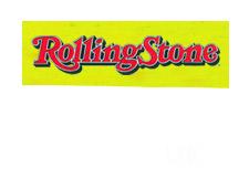 Anteprima_clienti_Rollingstone