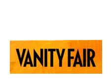 Anteprima_clienti_Vanityfair
