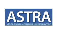 Anteprima_clienti_astra