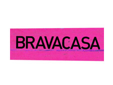 Anteprima_clienti_bravacasa