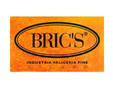 Anteprima_clienti_brics