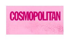 Anteprima_clienti_cosmo