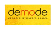 Anteprima_clienti_demode