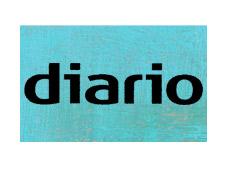 Anteprima_clienti_diario