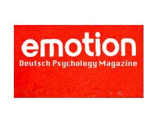 Anteprima_clienti_emotion