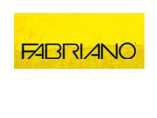 Anteprima_clienti_fabriano