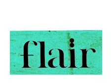 Anteprima_clienti_flair