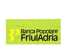 Anteprima_clienti_friuladria