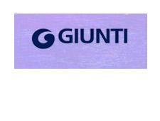 Anteprima_clienti_giunti