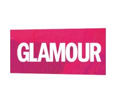 Anteprima_clienti_glamour