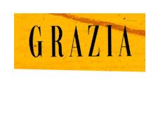 Anteprima_clienti_grazia
