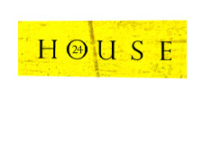 Anteprima_clienti_house24