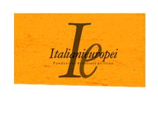 Anteprima_clienti_italianieuropei
