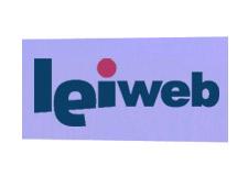 Anteprima_clienti_leiwb