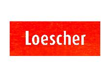 Anteprima_clienti_loescher