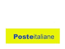 Anteprima_clienti_poste