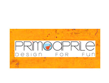 Anteprima_clienti_primoaprile