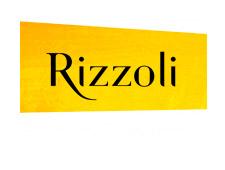 Anteprima_clienti_rizzolia
