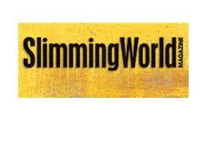 Anteprima_clienti_slimmingworld