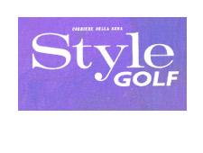 Anteprima_clienti_stylegolf