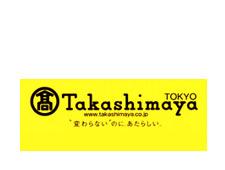 Anteprima_clienti_takashimaya