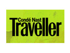 Anteprima_clienti_traveller