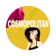 Anteprima_mag_cosmo