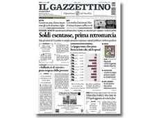 Anteprima_press_gazzettino1