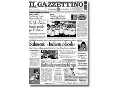 Anteprima_press_gazzettino2