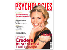 Anteprima_press_psico