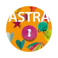 Anteprima_works_astra