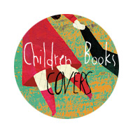 Anteprima_works_childrenbookscovers