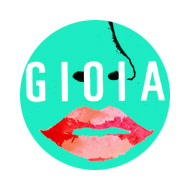 Anteprima_works_gioia