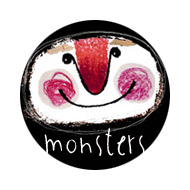 Anteprima_works_monsters