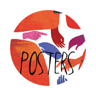 Anteprima_works_posters