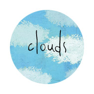 Anteprima_works_projects_clouds