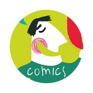 Anteprima_works_projects_comics