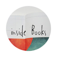 Anteprima_works_projects_insidebooks