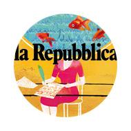 Anteprima_works_repubblica