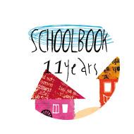 Anteprima_works_schoolbook1
