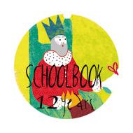 Anteprima_works_schoolbook2