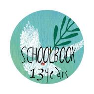 Anteprima_works_schoolbook3