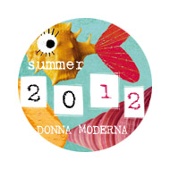 Anteprima_works_summer2012dm