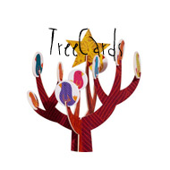Anteprima_works_treecards