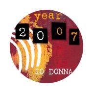 Anteprima_works_year2007iod