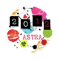Anteprima_works_year2012astraB